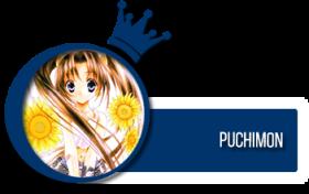 Puchimon