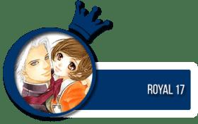Royal 17