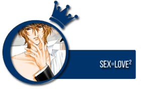 Sex=Love²