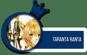 Taranta Ranta