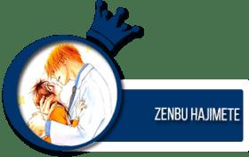 Zenbu Hajimete