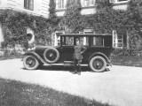 260509-SKODA-Hispano-Suiza-Masaryk-CS-President