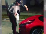 ferrari-50-cent-sampanske-video
