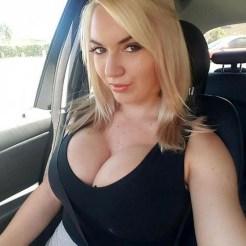 sexy-spolujezdkyne- (5)