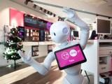 t-mobile-pepper-robot