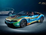 BMW-i8-Roadster-4-elements-by-Milan-Kunc-product- (1)