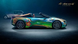 BMW-i8-Roadster-4-elements-by-Milan-Kunc-product- (4)