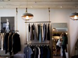 clothing_store_shop_boutique_men's_fashion_clothes_business_retail_shopping-1062572
