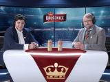 krusovice-soutez-hokej