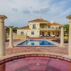 na-prodej-Villa-San-Lorenzo-Quinta-do-Lago- (11)