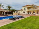na-prodej-Villa-San-Lorenzo-Quinta-do-Lago- (12)