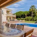 na-prodej-Villa-San-Lorenzo-Quinta-do-Lago- (13)