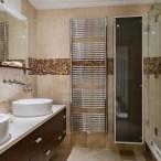 na-prodej-Villa-San-Lorenzo-Quinta-do-Lago- (37)