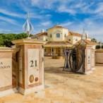 na-prodej-Villa-San-Lorenzo-Quinta-do-Lago- (7)
