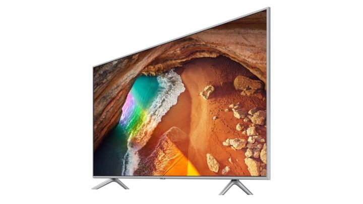 Potřebujete novou televizi? Víme kde a jak ji vybrat