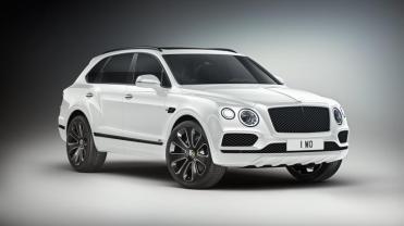 Bentley-Bentayga-V8-Design-Series-01