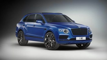 Bentley-Bentayga-V8-Design-Series-03