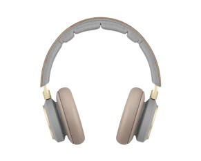 2019-Bang-a-Olufsen-Beoplay-H9- (2)