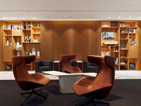 letiste-brusel-salonek-lexus-the-loft- (2)