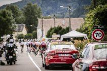 2019-tour-de-france- (4)