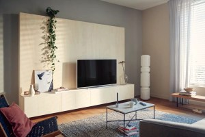 televize-philips-7304- (9)