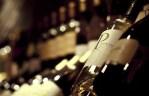 Investiční fond Wine Management dosáhl zhodnocení 4,57 %