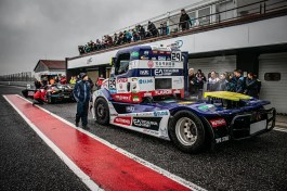 the-speed-buggyra-festival-2019-autodrom-most- (5)