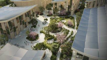 large_20200107_01_04Overhead_courtyard