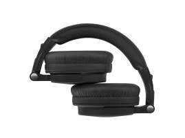 Audictus_Voyager_Headphones_fold
