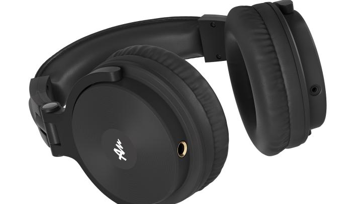 Nová sluchátka Audictus Voyager: Život je cesta. Dopřejte mu skvělou hudbu