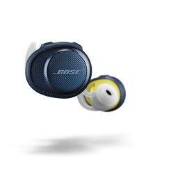 SoundSport_Free_wireless_headphones_-_Midnight_Blue__Yellow_Citron_1857_7