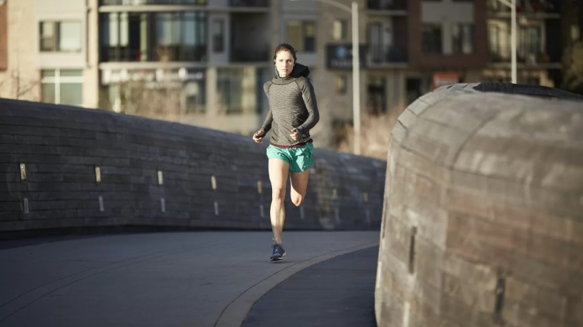 Čtvrtina Čechů sportuje třikrát týdně. Nejrozšířenější je silový trénink a běh