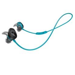SoundSport_wireless_headphones_-_Aqua_1710_15