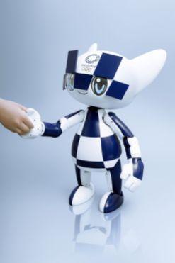 tokyo_2020_mascot_robot_miraitowa_20190722_01_02