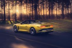 2020-Bentley-Bacalar-02