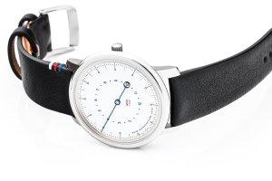 hodinky-prim-masaryk-3
