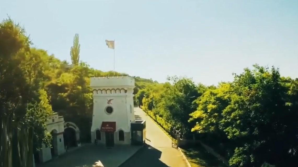 3 důvody proč navštívit Moldavsko