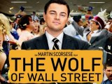 The+Wolf+of+Wall+Street