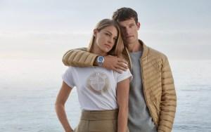 BMW představilo nejnovější kolekci BMW Lifestyle pro rok 2020