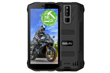 EVOLVEO_StrongPhone_G5