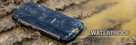 EVOLVEO_StrongPhone_G5_waterproof