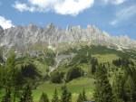 Dovolená 2020: Pětina Čechů chce zůstat doma, pětina vyrazí do Rakouska