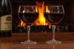 Alza začíná s prodejem vína a destilátů
