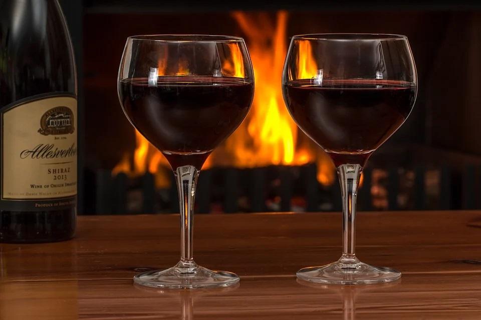 Co je vlastně cuvée? Je to označení vína, které vzniklo prastarou metodou mísení