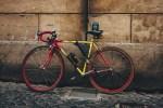 Co potřebujete za cyklistické potřeby?