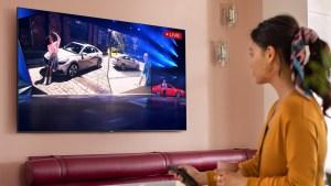 """Hyundai Motor spouští """"Channel Hyundai"""" pro chytré televize"""