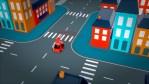 Ústí nad Labem zahájí testovací provoz autonomního řízení vozidel na 5G síti