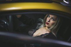 cara-loves-lingerie-kia-xceed-mangazine_cz-original- (15)