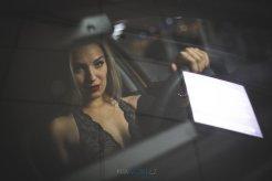 cara-loves-lingerie-kia-xceed-mangazine_cz-original- (17)