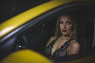 cara-loves-lingerie-kia-xceed-mangazine_cz-original- (21)